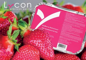 lycon-soberry-hot-wax-jahoda.jpg